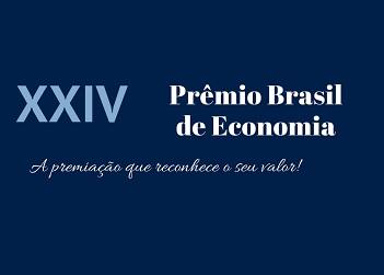 Notícias – Conselho Regional de Economia 11ª Região CORECON DF 27674707a8